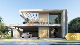 Alphaville Brasília - Lote + Construção - DF 140
