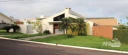 Linda casa à venda no Condomínio do Marteli em Cianorte!