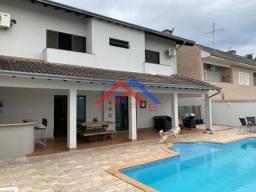 Casa à venda com 3 dormitórios em Jardim estoril iii, Bauru cod:2945