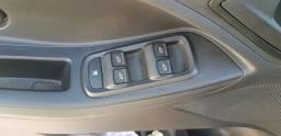 Título do anúncio: Ford Ka Sedã SE Plus 1.0 3 C 2020