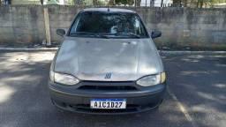 Fiat Palio 1998