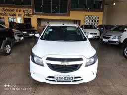 Chevrolet/Onix 1.0 Joye Flex 2019/2019