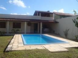Casa em Araruama, Paraty, RJ, com 2 qtos