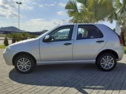 Fiat Palio Fire 1.0 8V (Flex) 4p 2012