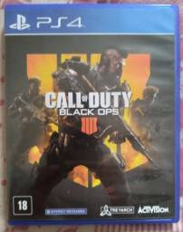 Vende-se jogos mídia físicas de PS4