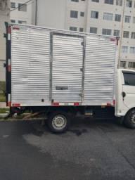 fREtt frete carreto transporte carreto frete transporte domingo a domingo