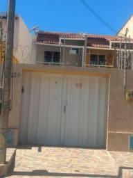 Casa duplex para alugar no Arvoredo