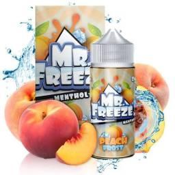 Mr. freeze 100ML
