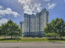 Apartamento para alugar com 2 dormitórios em Areal, Pelotas cod:27888