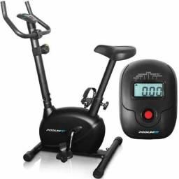 Bicicleta Ergométrica - ALUGUEL