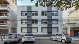 Apartamento para alugar com 3 dormitórios em Centro, Pelotas cod:23946