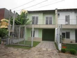 Casa para alugar com 3 dormitórios em Hipica, Porto alegre cod:1982-L