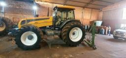 Trator Valtra BH 205