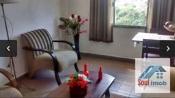 Casa com 2 dormitórios à venda por R$ 300.000,00 - Fazendinha - Teresópolis/RJ