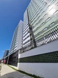 Título do anúncio: LA > More em Campo Grande! Andar Alto 2 Qrts- Sítio Jardins