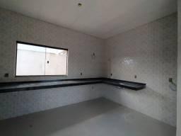 (LS) Casa na 1305 sul