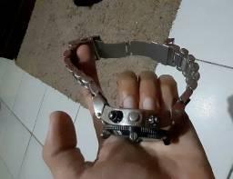 Relógio: Invicta marca original!