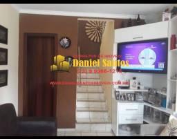 Casa Residencial em Porto Seguro - BA, Paraíso dos Pataxós