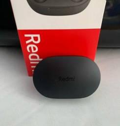 Fone via Bluetooth sem fio MI