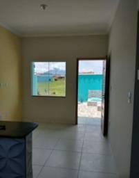 EM- Vende se casa em Águas lindas-90.000,00