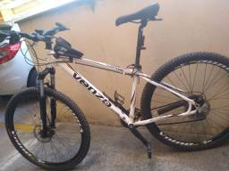 Bicicleta Venzo Raptor aro 29