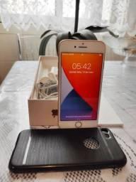 IPHONE 8 64 GB LINDO DEMAIS