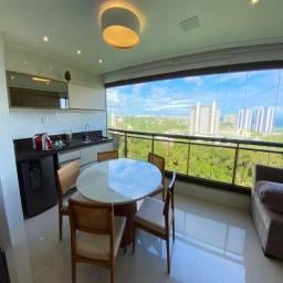 Título do anúncio: Sala 7 - Imobiliária - Apartamento - para venda em Patamares