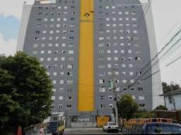 Apartamento a 900 metros do shopping Iguatemi caxias do Sul