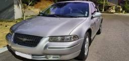 Raridade Chrysler Stratus 2000