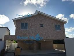 Título do anúncio: 01 - Vendo Casa com Localização Privilegiada, Na Av. Fino acabamento!!