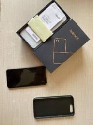 Celular asus zenphone 4 128 gb