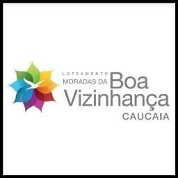 Título do anúncio:  Moradas Da Boa Vizinhança Na Caucaia §_