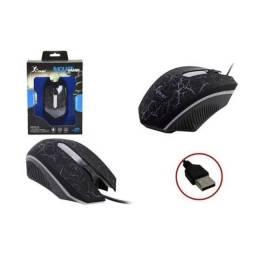 Mouse gamer KP-V14
