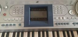 Teclado MK-900 Com   MIDI