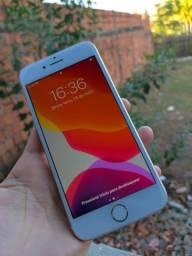 iPhone 7 32g Sem defeito