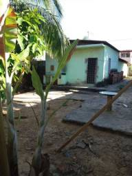 Casa na ilha  com terreno grande