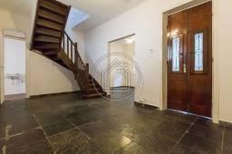 Casa à venda com 3 dormitórios em Andaraí, Rio de janeiro cod:898081