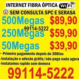 internet internet promocional internet internet