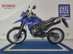 Yamaha Lander Abs 250cc 19/20 - GO! Yamaha