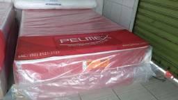 Cama box*&* entrega por toda Manaus