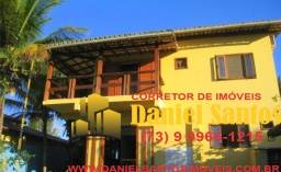 CASA RESIDENCIAL em Porto Seguro - BA, Village 2