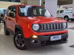 Jeep Renegade Sport 1.8 2016 - 98998.2297 Bruno