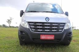 Renault Master 2.3 Executive L3h2 16l 5p<br><br>