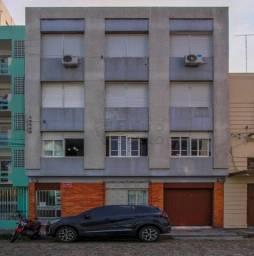 Apartamento para alugar com 2 dormitórios em Centro, Pelotas cod:24816