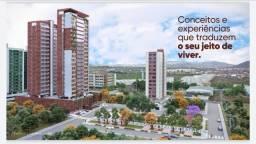 Apartamento de  1, 2 e 3 quartos no Mauricio de Nassau Caruaru PE.