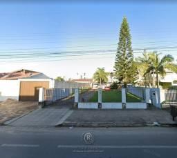 Casa alto padrão Bairro Stan Torres RS