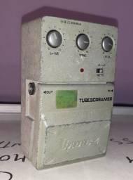 Pedal Tubescreamer TS7