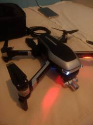 Drone Matavich 3 pró.
