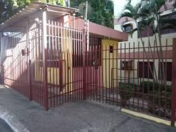 Apartamento Residencial Parque Das Nações 155 Mil Venda