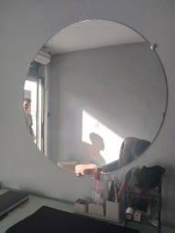 Espelho 80cm